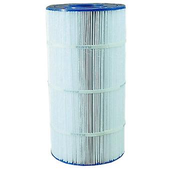 Pleatco PA90 Replacement Cartridge for Hayward Star-Clear Plus C-900