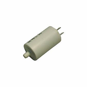 Indesit 5 UF Dishwasher Capacitor
