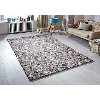 SUSHI Sushi Multi rektangel tæpper almindelig/næsten almindelig tæpper