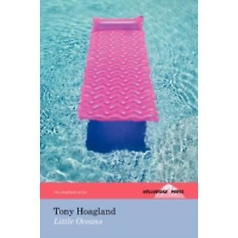 Little Oceans by Hoagland & Tony