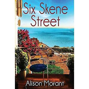 Six Skene Street von Morant & Alison