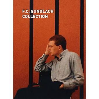 F.C. Gundlach by Bruno Brunnet - Klaus Honnef - 9783777425160 Book