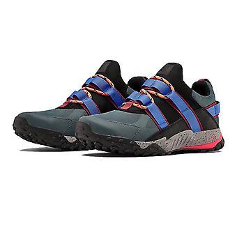 Under Armour Valsetz Zapatos para Caminar