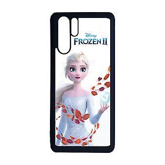 Frost 2 Elsa Huawei P30 Pro Shell