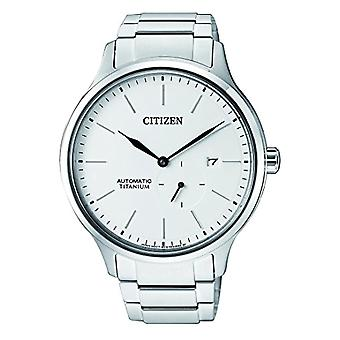 Uhren-Citizen NJ0090 Mann-81A