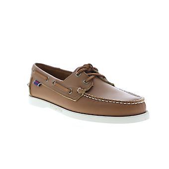 Sebago Adult Mens Portland Docksides Boot Schoenen Loafers & Slip Ons