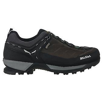 Salewa MS Mtn Trainer Gtx 634677520 trekking het hele jaar mannen schoenen