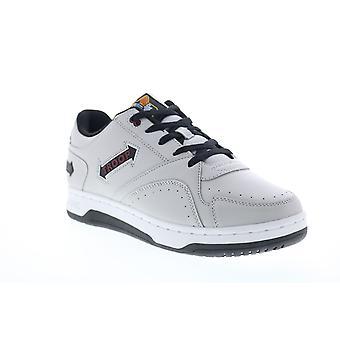 World Of Troop Adult Mens Powerslam Lifestyle Sneakers