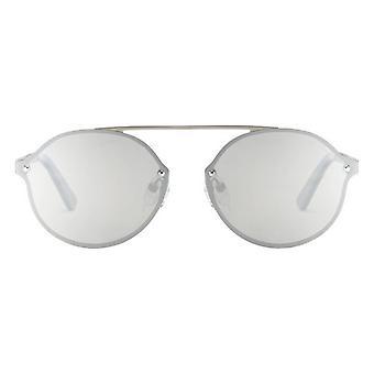 Unisex Sunglasses Lanai Paltons Sunglasses (56 mm)