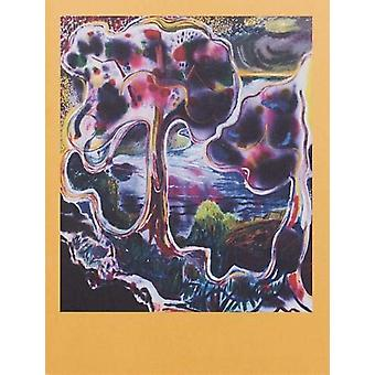 Portraits by Shara Hughes - 9783907179055 Book