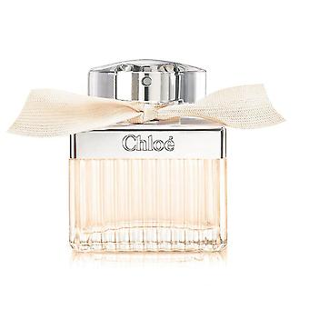 Chloé - Fleur - Eau De Parfum - 30ML