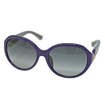 Dior Diorissimo 1FN EWR/Q8 Polarized Sunglasses