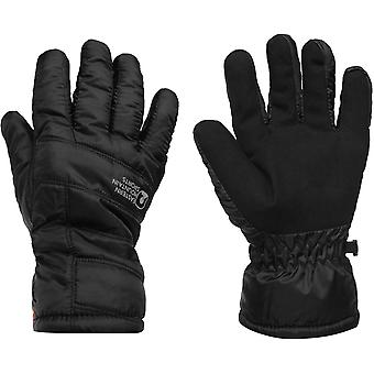Eastern Mountain Sports Mercury Guantes Hombres