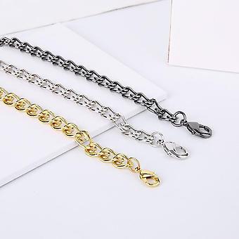 Chaîne de bracelets pour hommes et femmes