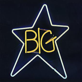 Big Star - #1 Record [CD] USA import