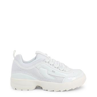 Shone kid's sneakers e2071-001