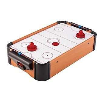 55-0503, Mainstreet Classics Tischplatte Air Powered Hockey