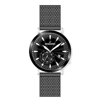 HEINRICHSSOHN Narbonne HS1016G herenhorloge