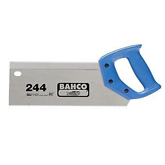 Bahco 244-12-TEN Tenon Saw 300mm (12in) 13tpi BAH24412TEN