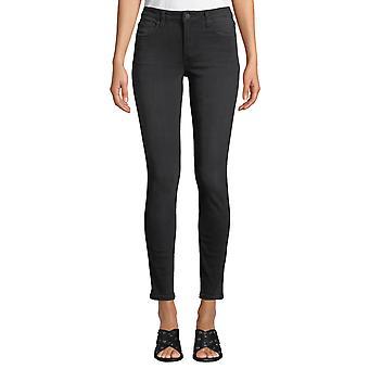 Joe's | The Skinny Ankle Jeans