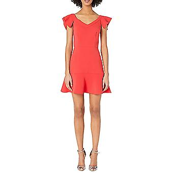 RACHEL Rachel Roy | Kennedy Dress