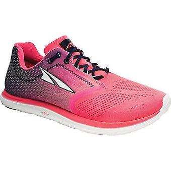 Altra Women Solstice Running Shoe