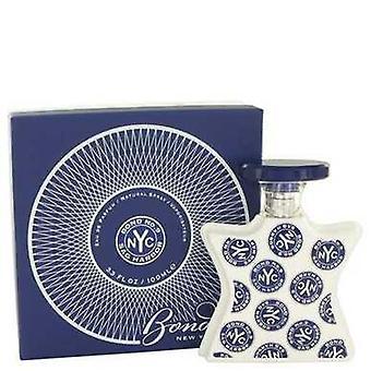 Sag Harbor By Bond No. 9 Eau De Parfum Spray 3.3 Oz (women) V728-496794