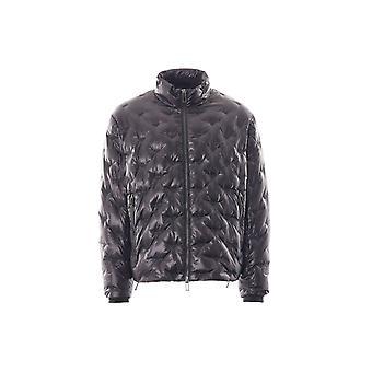 Emporio Armani Jacket 6h1bm2 1nlxz