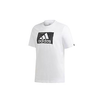 Adidas M Brshstrk T GD5894 univerzálne letné pánske tričko