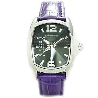 Chronotech watch ct-7107al_78