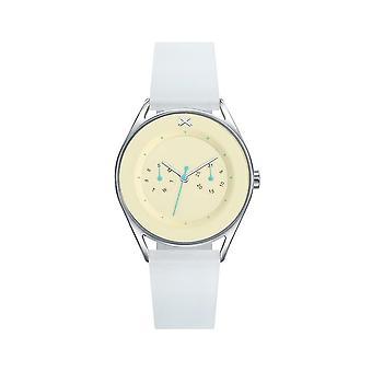 Mark maddox watch venice mc7105-17