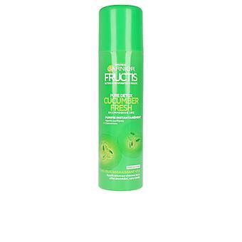 Shampooing sec Concombre Frais Garnier (150 ml)