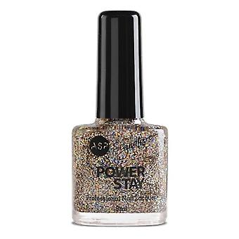 ASP Power Stay Professional Nail Lacquer - Galaxy