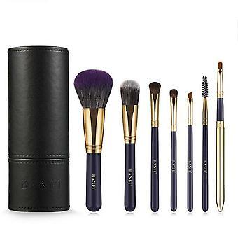 Makeup Brushes Set Eye Shadow Eyelash Make Up Brushes Professional