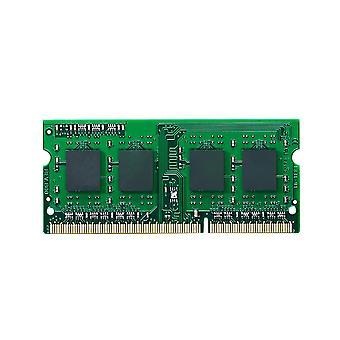 Ddr4 Ram Memory For Laptop