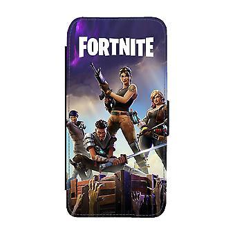 Fortnite iPhone 11 Wallet Case