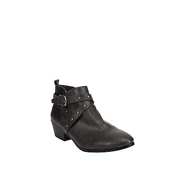 Style & Co | Chaussons Harperr Buckle