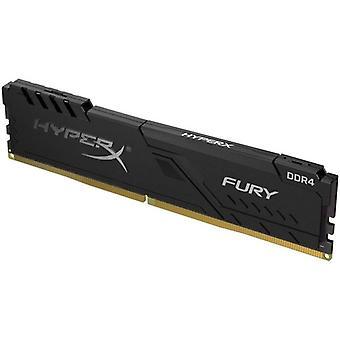 RAM-muisti Kingston HX432C16FB4/16 16 Gt DDR4