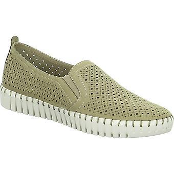 Skechers ספולבדה 23967TPE נעלי נשים אוניברסליות