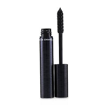 Chanel Le Volume Revolution De Chanel Mascara - # 10 Noir 6g/0.21oz