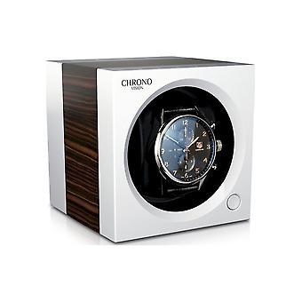 Chronovision Watch Winden One Bluetooth 70050/101.18.12