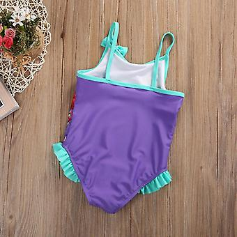 Baby Swimsuit, Swimwear Monokini Bikini Swimming Beachwear