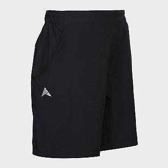 New Altura Men's Baggy Shorts Black