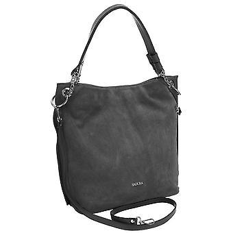 Badura ROVICKY98680 rovicky98680 dagligdags kvinder håndtasker