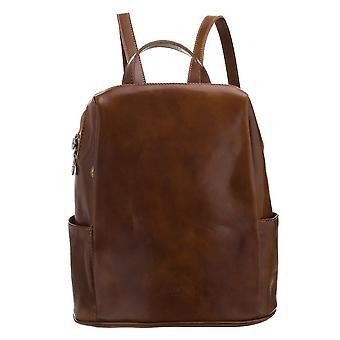 Badura ROVICKY99080 rovicky99080 alledaagse vrouwen handtassen