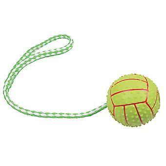 Arquivet With Green Ball Shooter (Dogs , Toys & Sport , Balls)