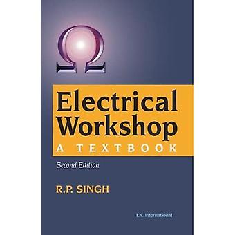 Oficina Elétrica: Um Livro Didático