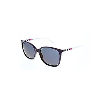 Michael Pachleitner Group GmbH 10120456C00000310 - Unisex adult sunglasses, color: Purple