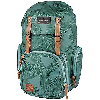 Nitro Weekender - Backpack for everyday life, with padded compartment for laptops, backpack for school, hiking backpack Ref. 7630050415085