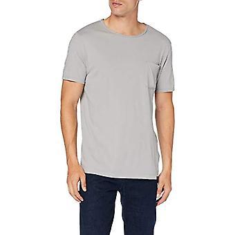 Marc O'Polo 9.26212E+11 T-Shirt, (Griffin 902), Liten man